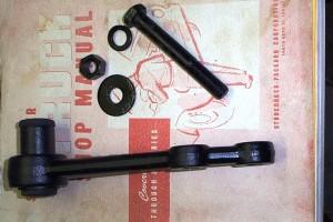 steering-idler-parts