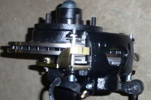 fully-assembled-top-view