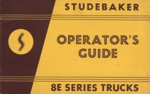 8e-operators-guide-cover-resized