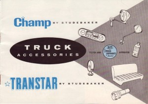 champ-and-transtar-acc-cover-resized