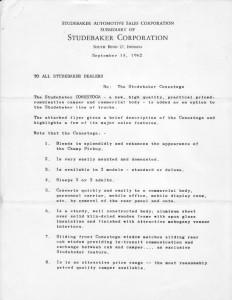 conestoga-intro-page-1