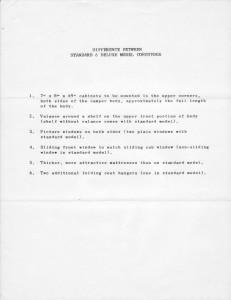 conestoga-intro-page-4