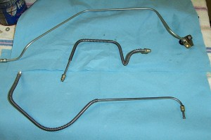 new-brake-lines-made