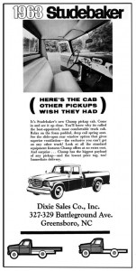1963-champ-newspaper-ad-cab
