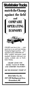 1963-champ-newspaper-ad-economy-resized1